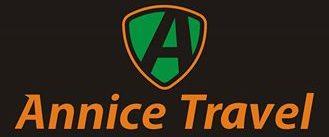 รถตู้เชียงใหม่  Annice Travel