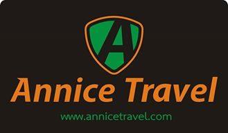รถ ตู้ เช่า เชียงใหม่ AnniceTravel